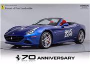 2018 Ferrari California T for sale in Fort Lauderdale, Florida 33308