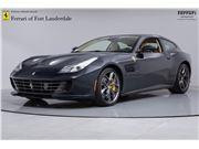 2019 Ferrari GTC4Lusso T for sale in Fort Lauderdale, Florida 33308