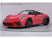 2019 Porsche 911 for sale in Fort Lauderdale, Florida 33308