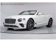 2020 Bentley Continental for sale in Fort Lauderdale, Florida 33308