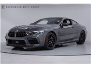 2020 BMW M8 for sale in Fort Lauderdale, Florida 33308
