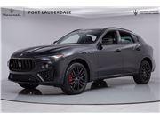 2021 Maserati Levante for sale in Fort Lauderdale, Florida 33308