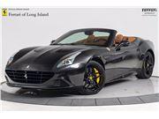 2017 Ferrari California for sale in Fort Lauderdale, Florida 33308