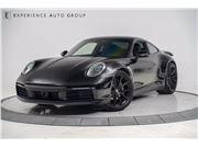 2020 Porsche 911 for sale in Fort Lauderdale, Florida 33308