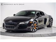 2010 Audi R8 for sale in Fort Lauderdale, Florida 33308