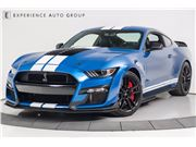 2020 Ford Mustang for sale in Fort Lauderdale, Florida 33308