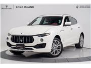 2018 Maserati Levante for sale in Fort Lauderdale, Florida 33308