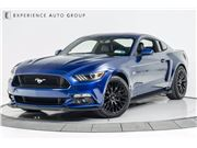 2016 Ford Mustang for sale in Fort Lauderdale, Florida 33308