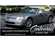 2005 Cadillac XLR for sale in Lake Mary, Florida 32746