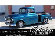 1955 Chevrolet 3100 for sale in Phoenix, Arizona 85027
