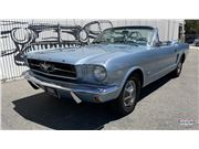 1965 Ford Mustang for sale in Pleasanton, California 94566