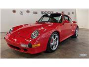 1997 Porsche 911 for sale in Fairfield, California 94534