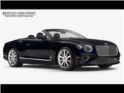 2022 Bentley Continental GT for sale in High Point, North Carolina 27262