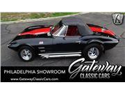 1964 Chevrolet Corvette for sale in West Deptford, New Jersey 8066