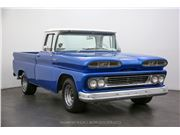1960 Chevrolet Apache Half-Ton Short Bed for sale in Los Angeles, California 90063