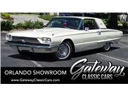 1966 Ford Thunderbird for sale in Lake Mary, Florida 32746