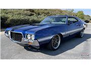 1972 Ford Torino for sale in Benicia, California 94510