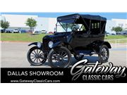 1916 Ford Model T for sale in DFW Airport, Texas 76051
