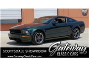 2008 Ford Mustang for sale in Phoenix, Arizona 85027