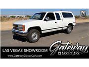 1990 Chevrolet K2500 for sale in Las Vegas, Nevada 89118