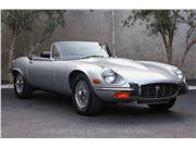1973 Jaguar XKE for sale in Los Angeles, California 90063