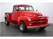 1954 Chevrolet 3100 Half-Ton 5-Window for sale in Los Angeles, California 90063