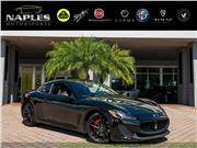 2013 Maserati GranTurismo MC for sale in Naples, Florida 34104
