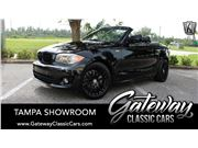 2012 BMW 128I for sale in Ruskin, Florida 33570