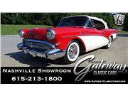 1957 Buick Special for sale in La Vergne