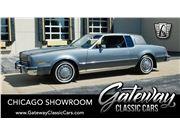 1985 Oldsmobile Toronado for sale in Crete, Illinois 60417