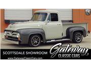 1954 Ford F100 for sale in Phoenix, Arizona 85027