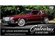 1984 Buick Riviera for sale in OFallon, Illinois 62269