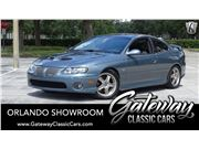 2005 Pontiac GTO for sale in Lake Mary, Florida 32746