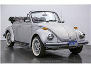 1979 Volkswagen Beetle for sale in Los Angeles, California 90063