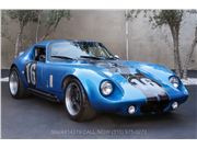 2000 Shelby Factory Five Type 65 Coupe Daytona for sale in Los Angeles, California 90063
