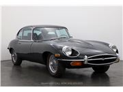 1969 Jaguar XKE 2+2 for sale in Los Angeles, California 90063