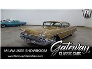 1958 Chevrolet Impala for sale in Kenosha, Wisconsin 53144