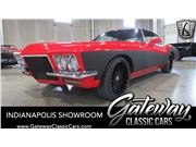1971 Buick Riviera for sale in Indianapolis, Indiana 46268