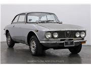 1972 Alfa Romeo 2000 GT Veloce for sale in Los Angeles, California 90063