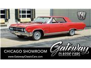 1964 Oldsmobile Starfire for sale in Crete, Illinois 60417