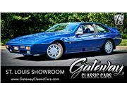 1986 Lotus Excel for sale in OFallon, Illinois 62269