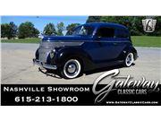 1938 Ford Tudor for sale in La Vergne