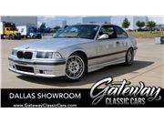 1999 BMW M3 for sale in DFW Airport, Texas 76051