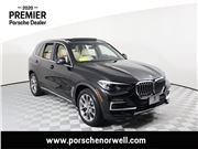 2019 BMW X5 for sale in Norwell, Massachusetts 02061