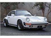 1988 Porsche 911 Carrera for sale in Los Angeles, California 90063