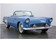 1956 Ford Thunderbird for sale in Los Angeles, California 90063