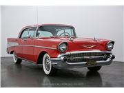 1957 Chevrolet Bel Air 4-Door No-Post Hard Top for sale in Los Angeles, California 90063