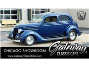1936 Ford Coupe for sale in Crete, Illinois 60417