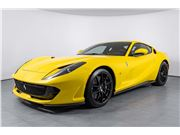 2020 Ferrari 812 Superfast for sale in Beverly Hills, California 90212