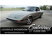 1983 Mazda RX7 for sale in Memphis, Indiana 47143